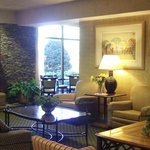 Hampton Inn Bloomsburgの写真