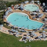 Piantelle Camping