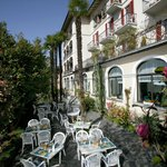 Albergo Camelia