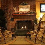 Vacationland Village Inn & Suites