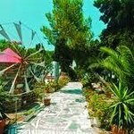 Photo of Tinos Camping Bungalows