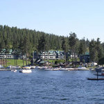 Arrow Point Condo