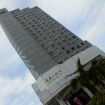 Foto Taichung Plaza International Hotel