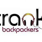  Crank Backpackers