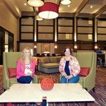 Φωτογραφία: Holiday Inn Dallas Central - Park Cities