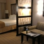 Foto van Holiday Inn Express Hotel & Suites Denver Northeast - Brighton