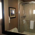 Photo de Holiday Inn Express Hotel & Suites Denver Northeast - Brighton