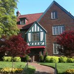 Sobotta Manor Bed & Breakfast