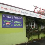 Mustard Seed Cafe