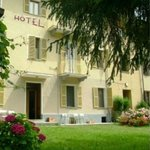 Photo de Piccolo Hotel bed & breakfast