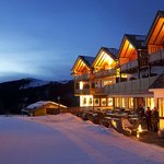 Photo of Hotel Icaro Alpe di Siusi