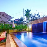 Bopha Pollen Hotel