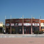 Pizza Hut Agadir Corniche