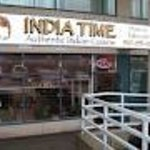 Photo of India Time