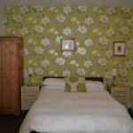 Room 4 Double En suite