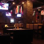 PowerPlay Sports Bar