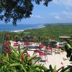 Photo of Hotel Lagarta Lodge Playa Samara