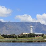  Milnerton 10 min walk from the hotel