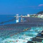  spiaggia di cattolica