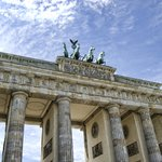 Premium Berlin Excursions Private Tours