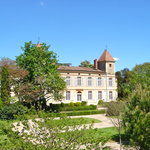 Chateau de Degres