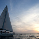 Photo de Cabo Adventures - Luxury Sailing Adventure