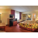 Vagabond Inn San Diego (Hotel Circle)