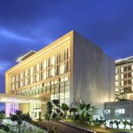 Photo of Mercure Padang