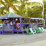 Beef Island Guest House Foto