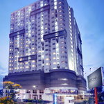 Aston Pluit Hotel & Residence