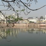  Durga Kund