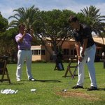 Lesters Golf