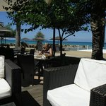 Photo de SENTIDO Alexandra Beach Resort
