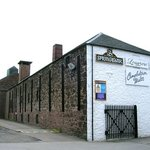 Springbank Distillery