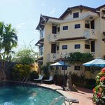 Photo of Lotus Hoi An Boutique Hotel & Spa
