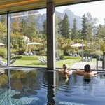 Traube Braz Alpen.Spa.Golf.Hotel의 사진