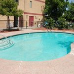 Comfort Inn Yuba City