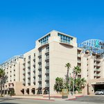 Embassy Suites Hotel' Brea-North Orange County