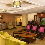 Homewood Suites Orlando N - Maitland