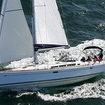 Channel Islands Charter - Private Tours
