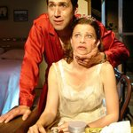 """""""A Streetcar Named Desire"""" at the Golden Bough"""