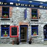 Foto de The Failte B&B