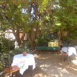 Photo of Simonsberg Guest House