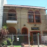 Hostel Montevideo Up의 사진