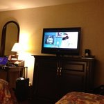 Foto van Drury Inn & Suites Atlanta Northwest