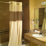 La Quinta Inn & Suites Albuquerque Midtown照片