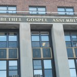 Bethel Gospel Assembly