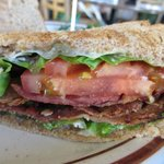  BLT Heaven