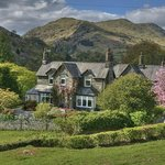 Photo of Crow How Country House Ambleside
