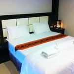 Star Hotel Patong